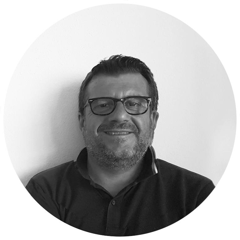 Giovanni Murgia